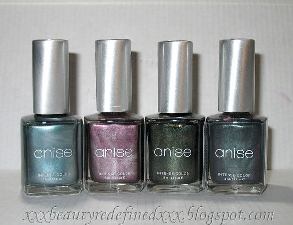 Anese Gel Nail Polish Brands Best Designs 2018