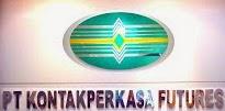 Lowongan Kerja PT. KPF BALI November 2014