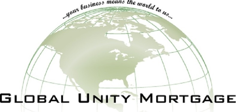 Global Unity Mortgage Blog
