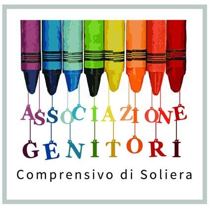 Associazione Genitori Comprensivo di Soliera