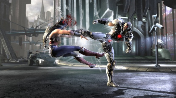 injustice-god-among-us-ultimate-edition-pc-game-screenshot-www.ovagames.com-4