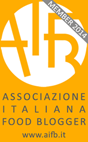 Associazione Italiana Food Blogger