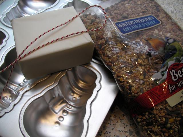 vetbollen maken jaliencozyliving.blogspot.com