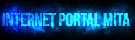 Internet portal Mita