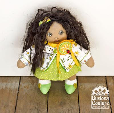 кукла, мастер класс, мастер-класс, как сшить куклу, мастер класс кукла, тело куклы, Буслова Евгения, текстильная кукла, крепление ног,