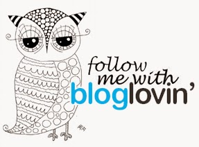 Find us on Blogovin