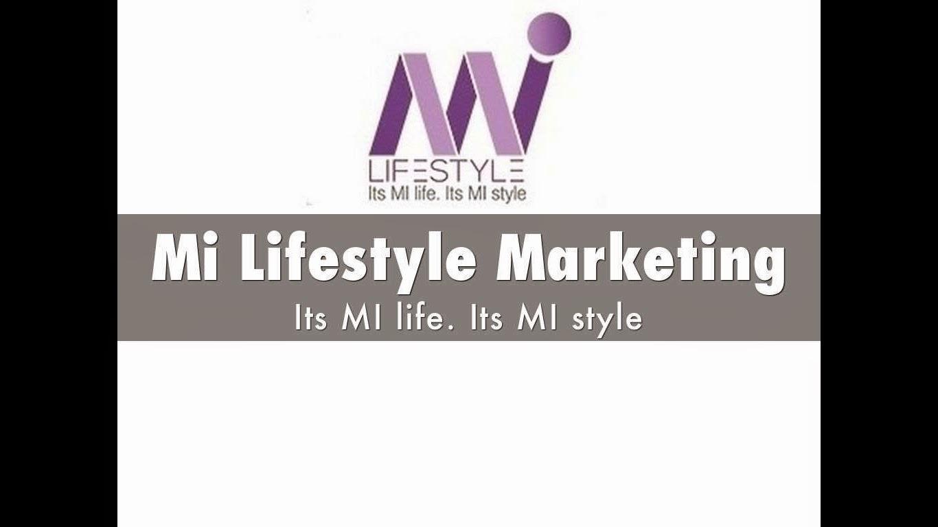 view my complete presentations on slideshare haikudeck on lifestyle marketing. Black Bedroom Furniture Sets. Home Design Ideas