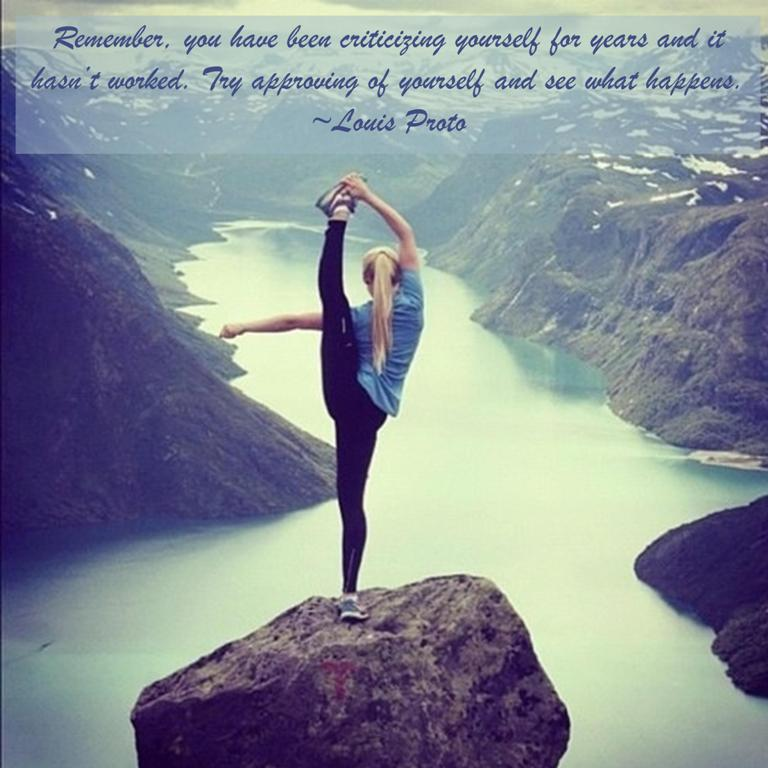 yoga quotes - photo #14