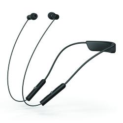 Sony SBH80 Bluetooth Headset