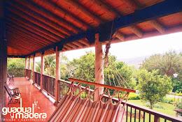 Casa Campestre Zoilandia, Tocotá (Dagua) [2008]