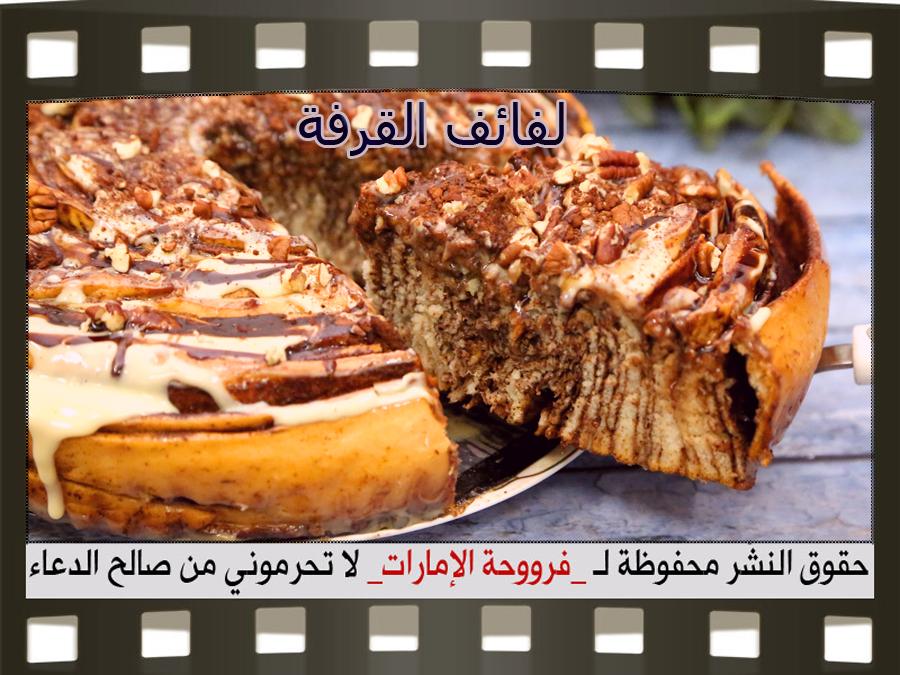 http://4.bp.blogspot.com/-S6cUV-dK0pY/VmQv7K-c1VI/AAAAAAAAZh0/tZHEeYF9fEA/s1600/1.jpg