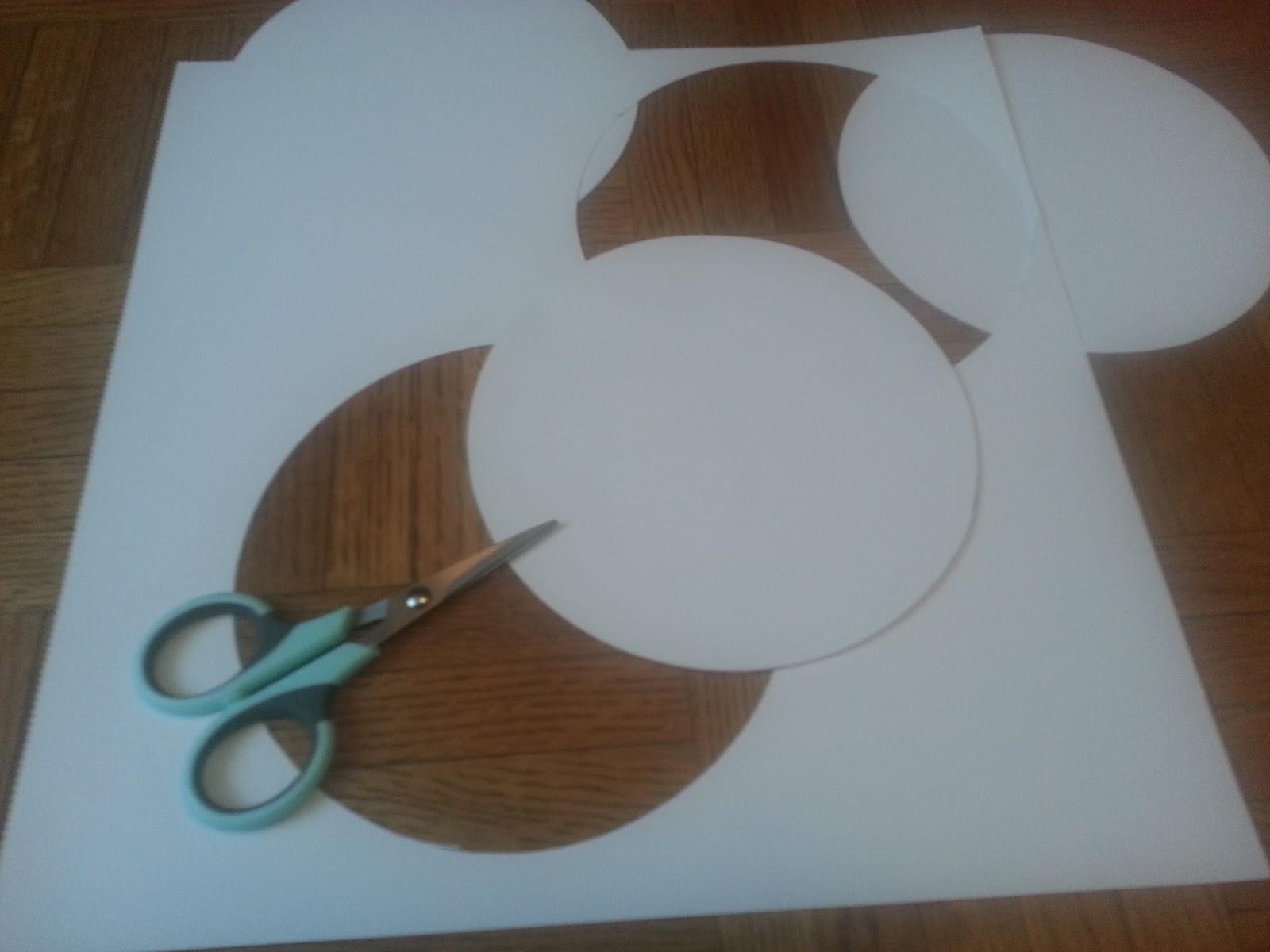 roblox how to make half circle