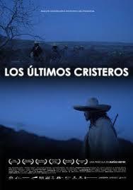 Los últimos cristeros (2011) Español Latino