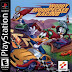 Memory Cards Woody Woodpecker Racing PS1 Full Character & Unlock All Stage