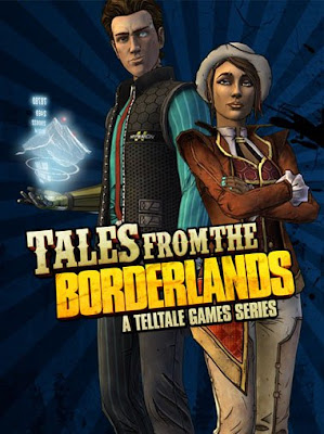 tales-from-borderlands-episode-4-full-indir-pc-2015