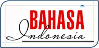 Bimbingan Les Privat Bahasa Indonesia SMP SMU SMA SMK