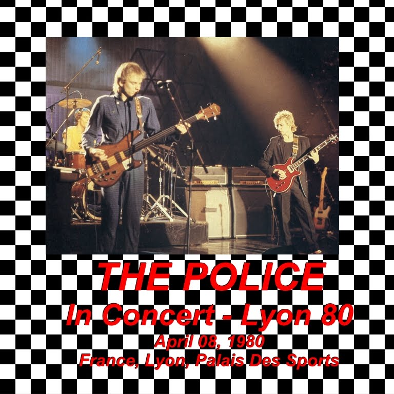 Christopher Cross 1980 Rar