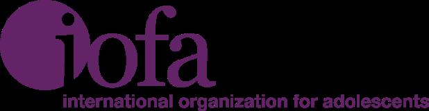 IOFA Talk