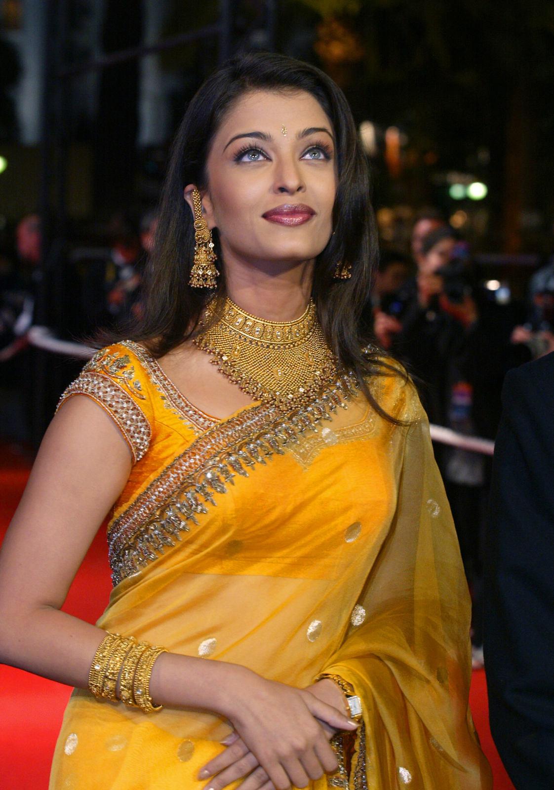 aishwarya rai photos - photo #16