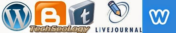 top-blogging-sites-free-techseology