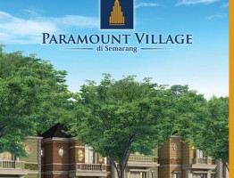 paramount village