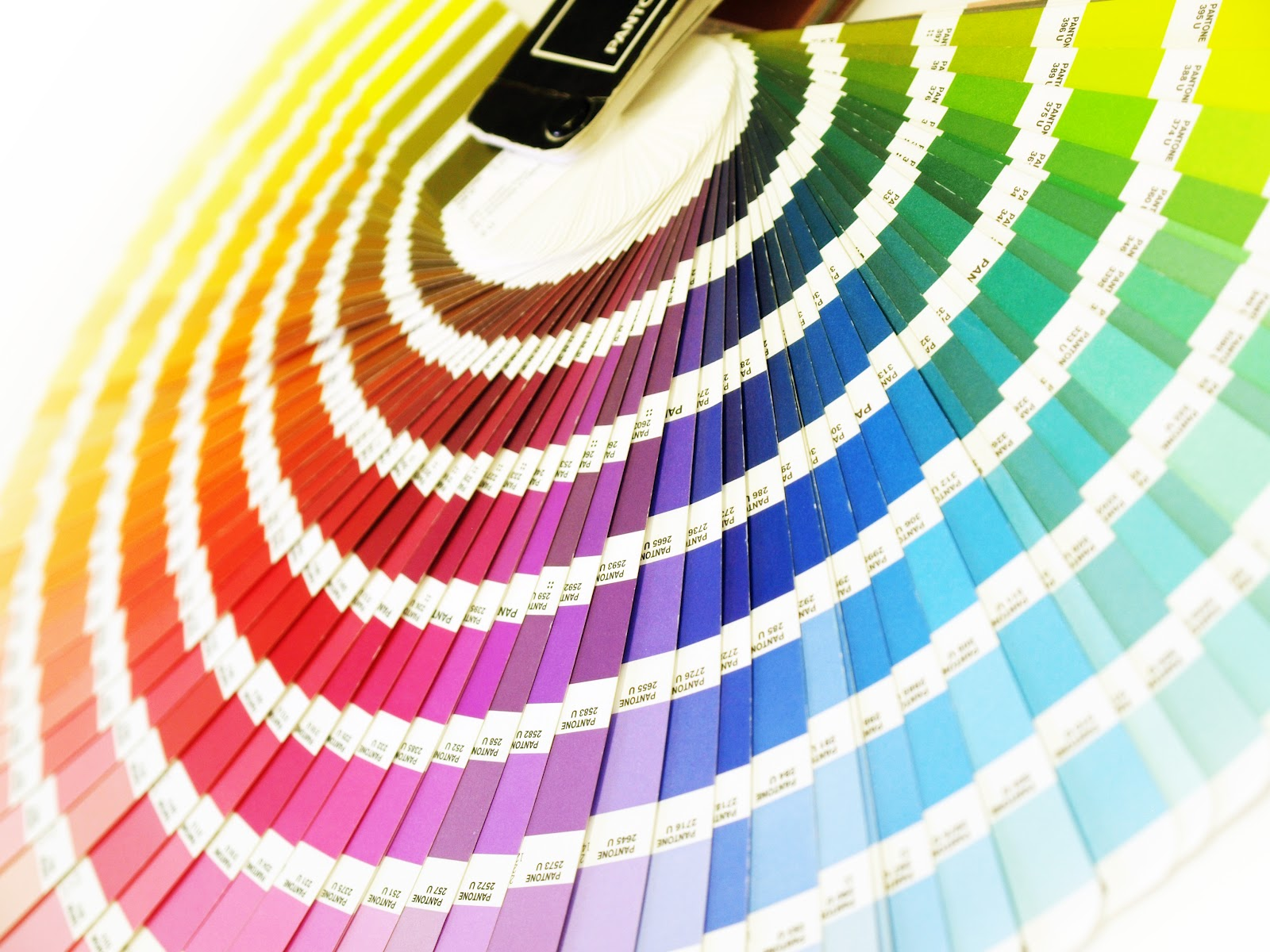 How does color makes you feel part ii get creative blog for Colors make you feel