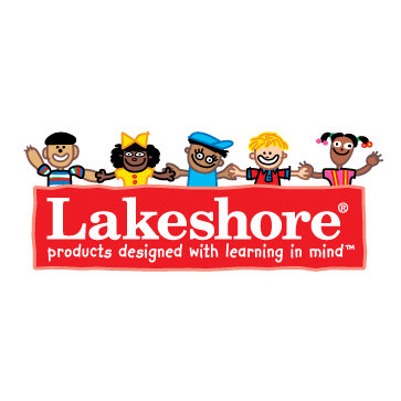 picture regarding Lakeshore Learning Printable Coupons named Lakeshore finding out shop coupon : Ward theater video instances
