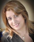 GALERIA DE PRESIDENTES:       Marilene Aparecida dos Santos