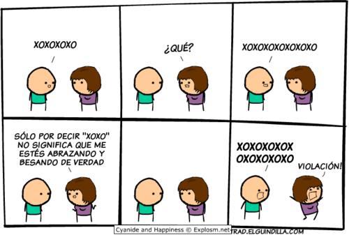 HUMORPAGESNET humor jokes funny erotic crazy romantic