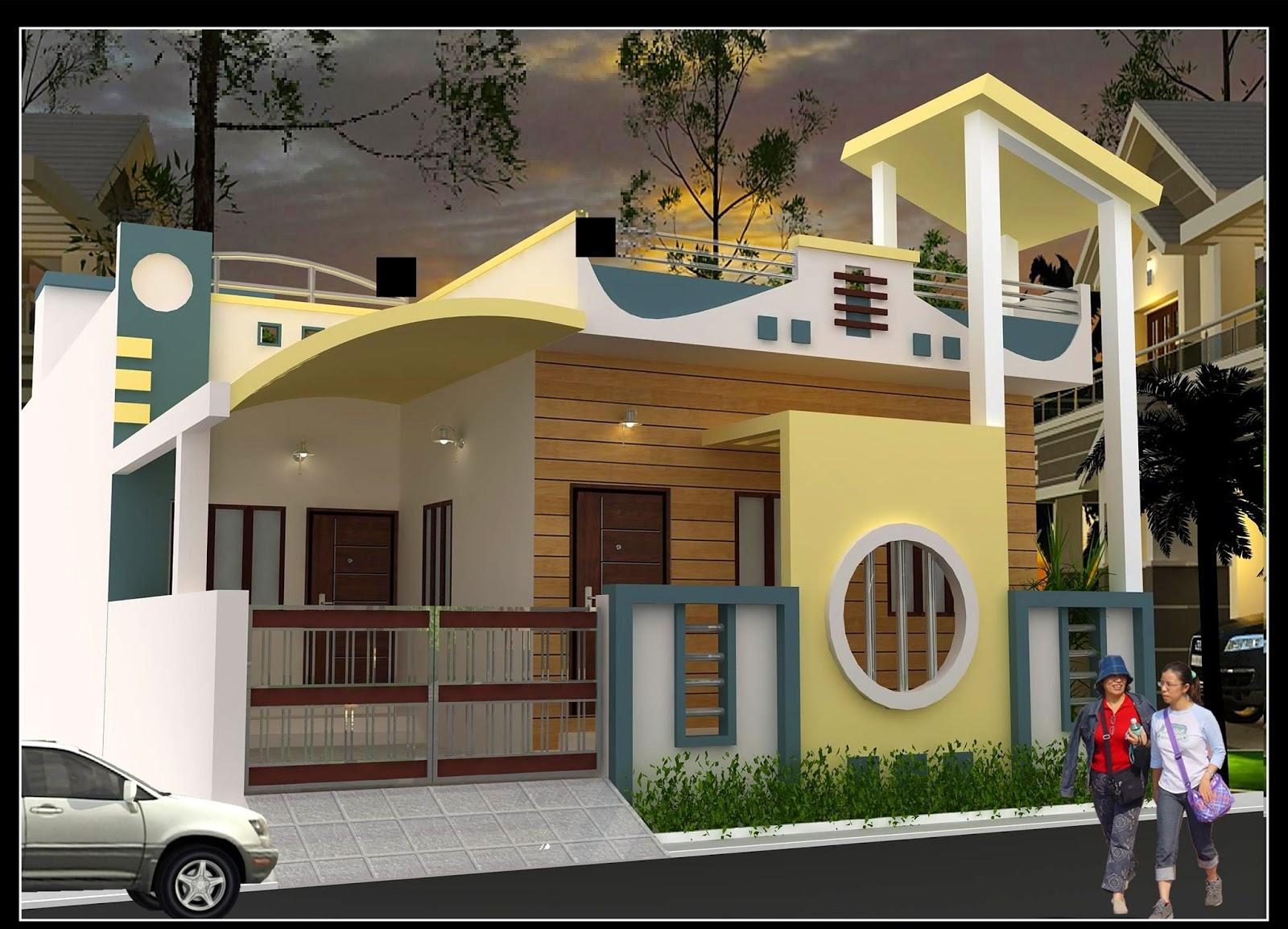 Best House Design in your Home Best Elevation Design for Your Desktop