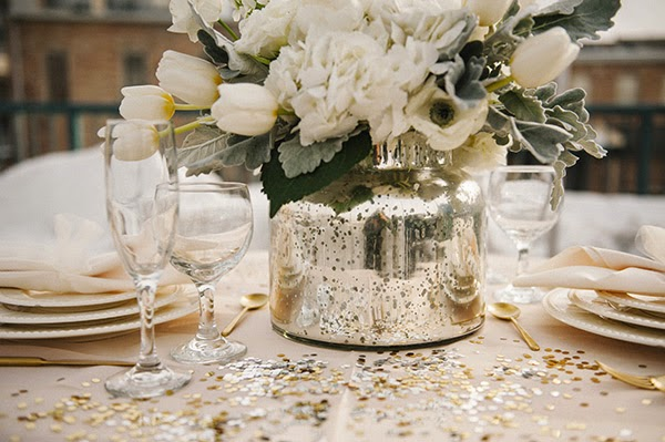 Beyond the aisle sunday simplicity sparkle