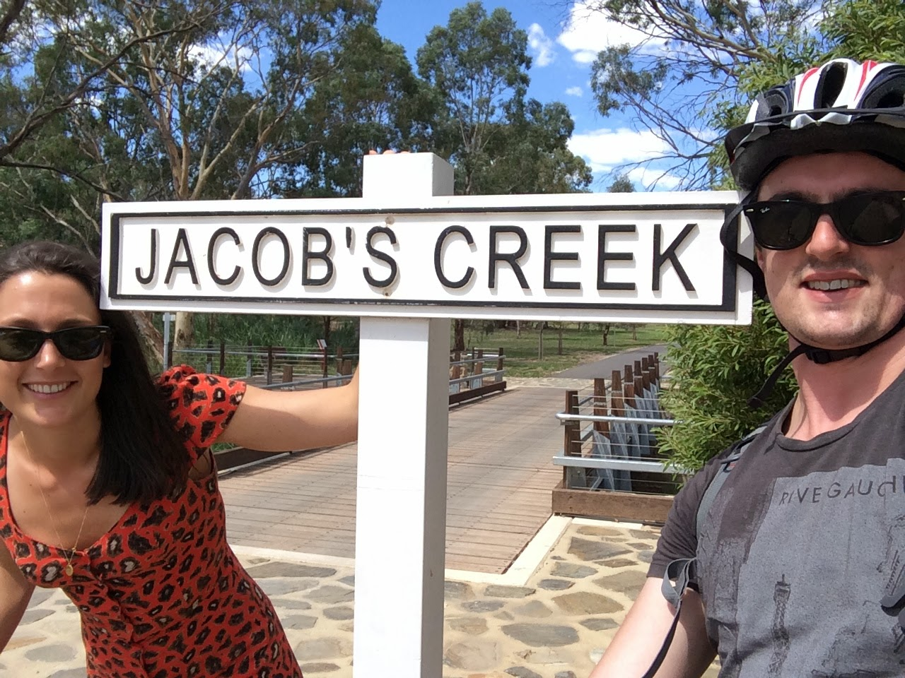 jacobs-creek-barossa-valley