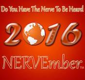 "2016 ""NERVEmber"" IPF"
