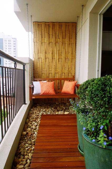 Imagenes De Terrazas Pequenas Decoracion ~   para crear tu rinc?n perfecto, es lo bueno de tener una terraza