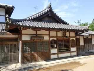 清水寺泰産寺