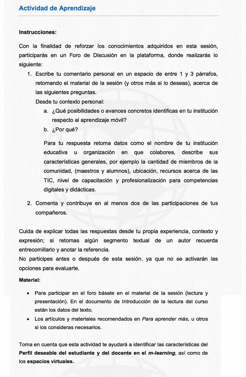 Lujo Reanudar Formato Profesional Bosquejo - Ejemplo De Colección De ...