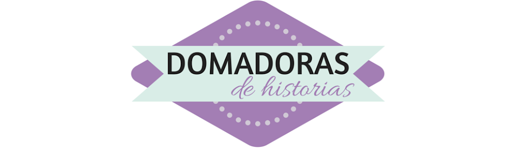 Domadoras de historias