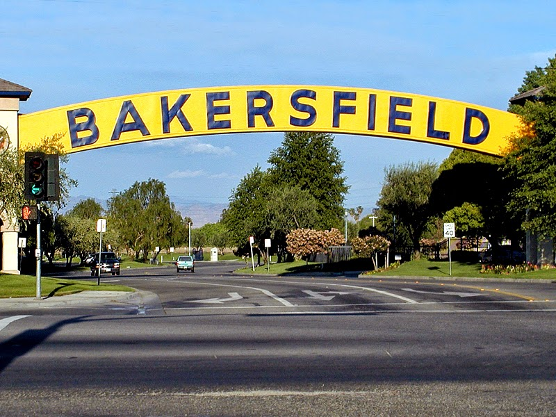 Mark martinez 39 blog september 2014 for Bakersfield home magazine
