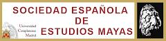 Sociedad Española de Estudios Mayas