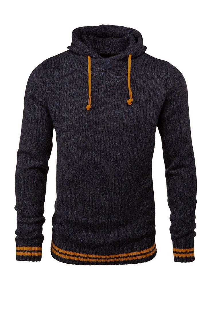 Popular winter sweater of Good Quality and at Affordable Prices You can Buy on AliExpress. We believe in helping you find the product that is right for you.