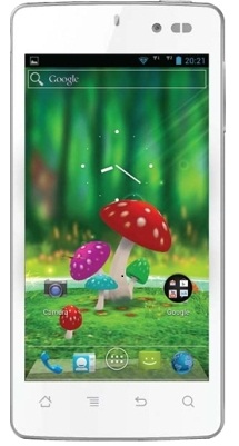 Karbonn-S1-Titanium-Quad-Core-CPU-and-Android-Jelly-Bean