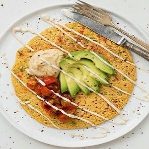 29 Vegan Breakfast Recipes