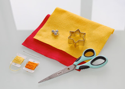 pasandolopipa : material para pulsera
