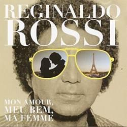 Rossi – Mon Amour, Meu Bem, Ma Femme