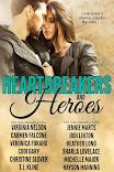 Heartbreakers!