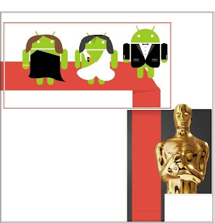 http://www.4UFOs.com/2013/02/join-google-bugdroid-on-oscar-red-carpet.html