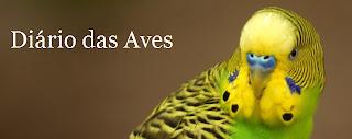 Diário das Aves