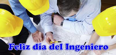 imagen de ingenieros