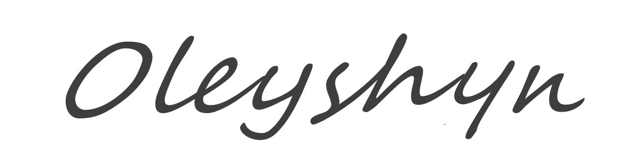 oleyshyn