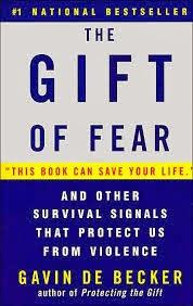 http://www.amazon.co.uk/The-Gift-Fear-Gavin-Becker-ebook/dp/B0036Z9U2A